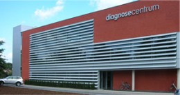 Diagnosecentrum Lommel